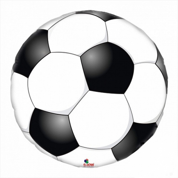 фут-мяч