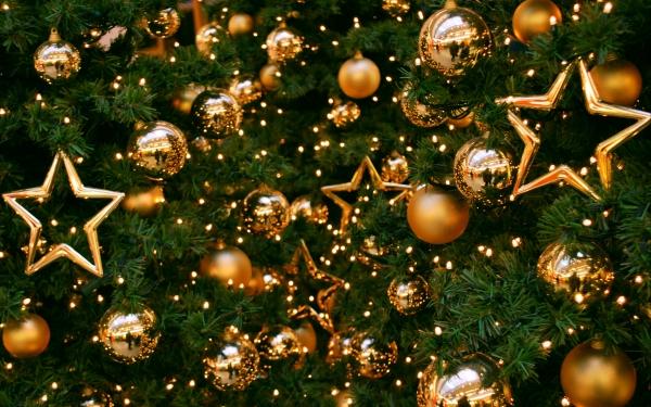 78200-rozhdestvenskij_ornament-prazdnik-novyj_god-novogodnyaya_elka-dekor-2880x1800