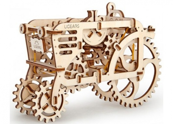 ugears-tractor-101_1-530x380