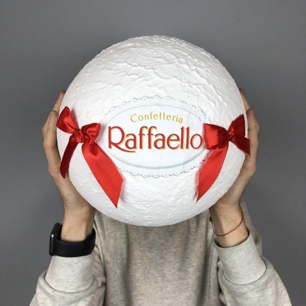 Big Raffaello