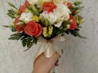 Свадьба_4