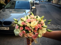 Свадьба_5