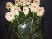 Волшебные розы_3