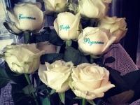 Волшебные розы_5